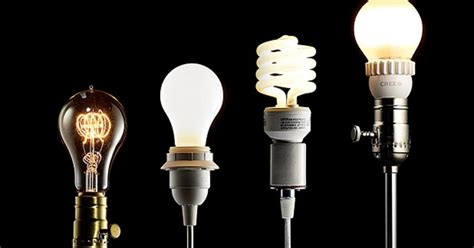 what are led light bulbs switching to led bulbs what you need to know men 39 s journal