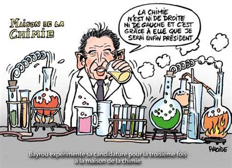 la chimie en cuisine humour bayrou maison de la chimie le de meuse