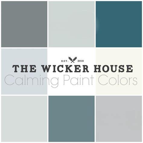 true value paint colors best 25 valspar blue ideas on valspar colors