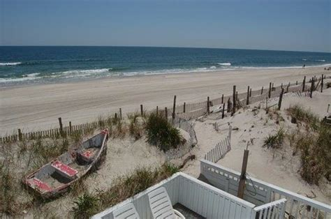 Boat Rentals Lbi New Jersey by 8 Best Lbi Planning Images On Vacation Rentals