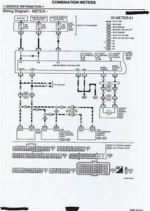 Nissan Sentra Wiring Diagram Wiring Diagram