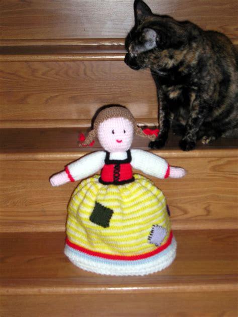 topsy turvy doll patterns  patterns