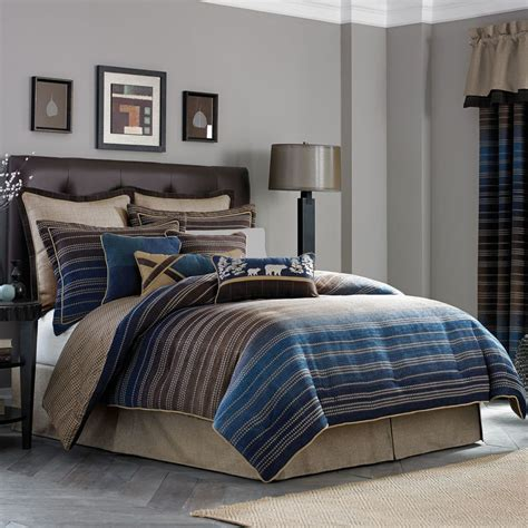 black and silver bedding set contemporary bedding sets contemporary bedroom