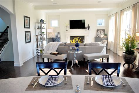 Lux Home Interiors And Furniture Inspiration  Home And