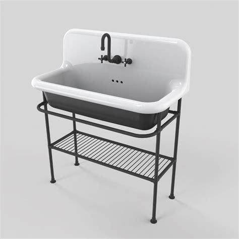 best 20 vasque ideas on vasque lavabo d 233 co sdb and salles de bain modernes