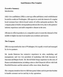 research essay examples apa research essay examples apa research essay examples apa