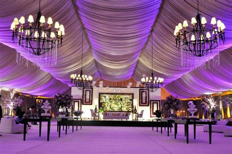 Event Decoration And Styling In Phuket