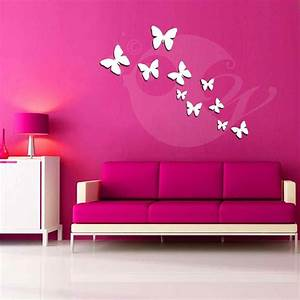 living room wall stickers online india mayamokacomm With wall stickers decals