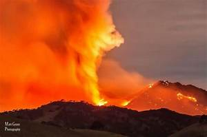 WeatherNation Headlines: Scorching Heat Central USA - New ...
