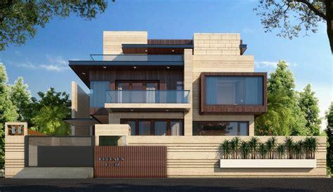 residence  jaipur innovation  archello