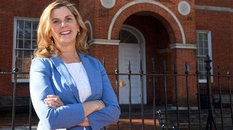 anne arundel county states attorney elect capital