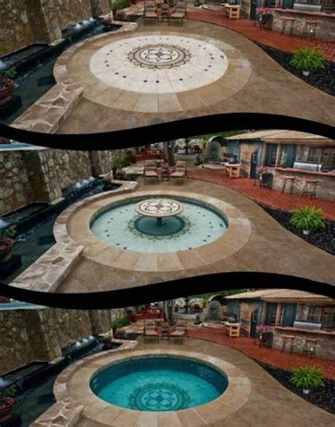 9 coolest pools oddee