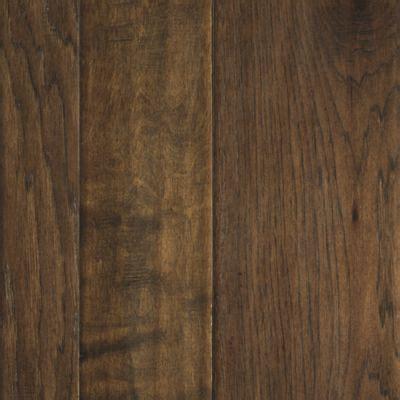 Glenford Hickory, Sepia Hickory Hardwood Flooring   Mohawk