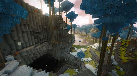 minecraft sandbox mmo survival eve meets oort cube game rust prometteur mixed gamespot france screen sounds ou avec