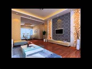 Madhuri Dixit Home design 4 - YouTube