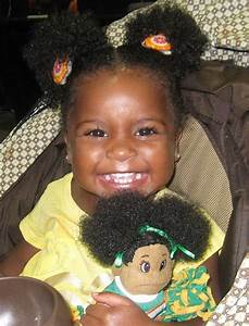 Black Little Girl s Hairstyles for 2017 2018 71 Cool Haircut Styles Page 4 HAIRSTYLES