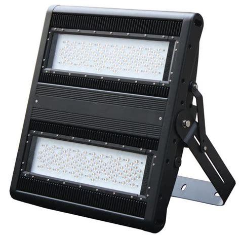 projecteur led exterieur 1000w projecteur led 1000w images