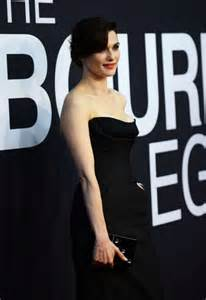 rachel-weisz-at-the-bourne-legacy-premiere-in-new-york-12 ...