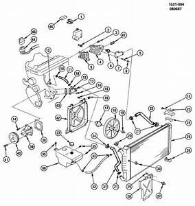 Chevrolet P30 Valve  Heater  Heater Coolant Flow  Direction  Valvehtr  Valveacdelco
