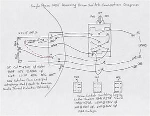 Wiring Manual Pdf  120vac Motor Wiring Diagram