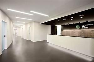 Orthopädie Am Gasteig : mhp architekten innenarchitekten m nchen praxis orthop die am gasteig ~ Markanthonyermac.com Haus und Dekorationen