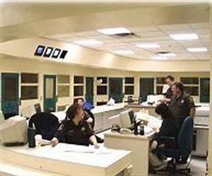 Corrections Division | Corrections Division | Calhoun County