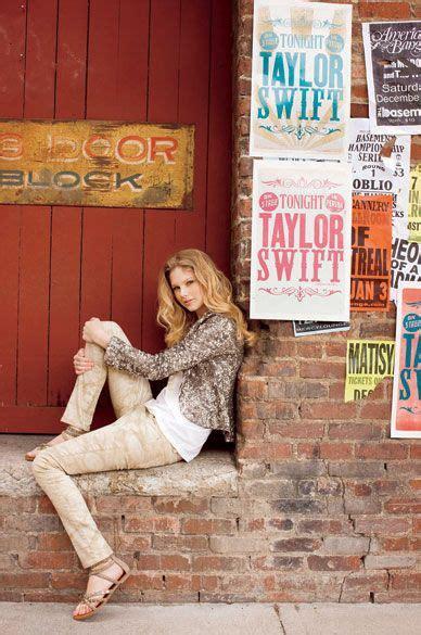 Imagens de Taylor Swift – Descubra músicas, vídeos, shows ...