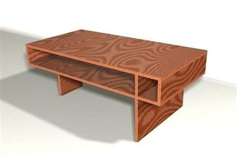 pdf diy diy furniture plans modern download diy pallet