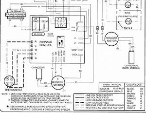 High Efficiency Furnace Parts Diagram  High  Free Engine