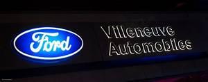 Mini Villeneuve D Ascq : villeneuve automobiles concessionnaire ford villeneuve d 39 ascq auto occasion villeneuve d 39 ascq ~ Medecine-chirurgie-esthetiques.com Avis de Voitures