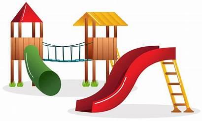 Playground Equipment Clipart Ireland Northern Play Park