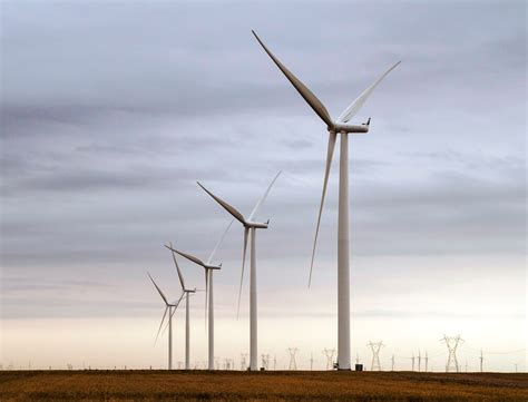 South Africa: Khobab Wind Farm completes low carbon ...