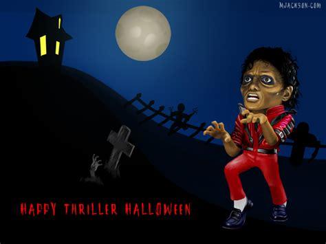 Michael Jackson Animated Wallpaper - thriller wallpaper by llvllagic on deviantart