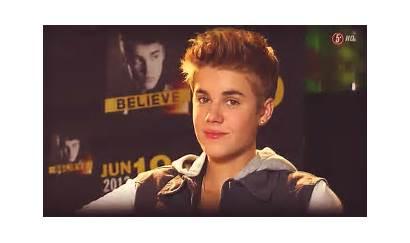 Justin Bieber Peace Gifs Fanpop Obrigado Giphy