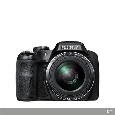 Fujifilm Finepix S8400w Digitalphoto
