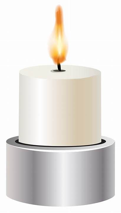 Candle Clip Clipart Candles Clipartpng 1572 Link