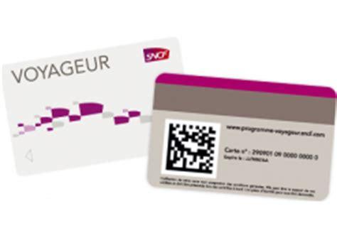 Modifier Billet Sncf Carte Voyageur by La Sncf Prend Soin Des Voyageurs Denez