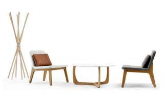 scandinavian design furniture do it yourself scandinavian furniture oak furniture and sofa