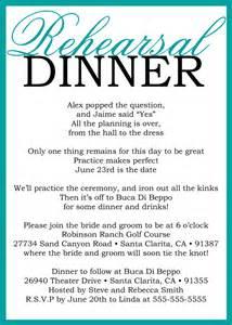 wedding rehearsal dinner invitations custom printable wedding rehearsal dinner poem invitation
