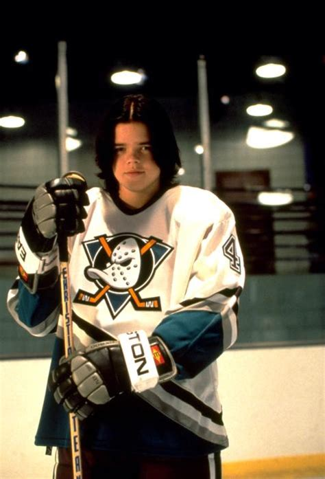 elden henson images   mighty ducks wallpaper