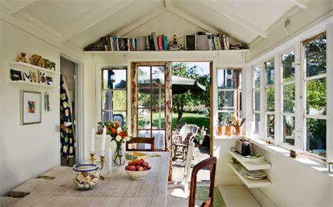 photos and inspiration inside small homes plads til 3 b 248 rn i kolonihavehuset