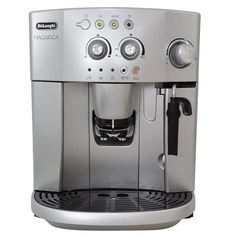 Best coffee beans for espresso 2020! Best Bean to Cup Coffee Machines | Coffee Machine Reviews