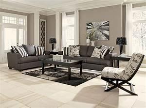 living room modern house interior design living room With excellent living room design ideas for modern house