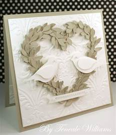 wedding card wedding cards on wedding cards handmade cards and handmade wedding invitations