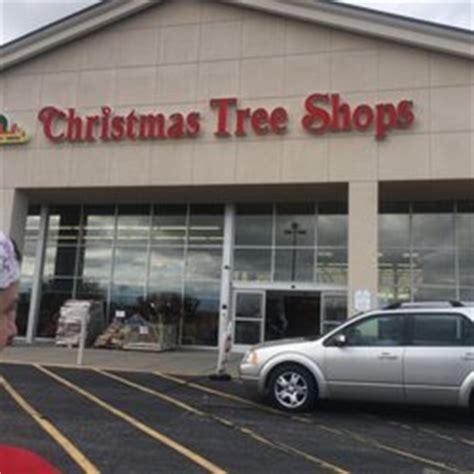 christmas tree shops 10件のレビュー クリスマスツリー 1336 hansel