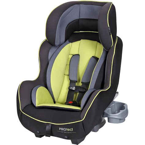 evenflo convertible high chair recall 2013 car seat harness pinch test car get free image about