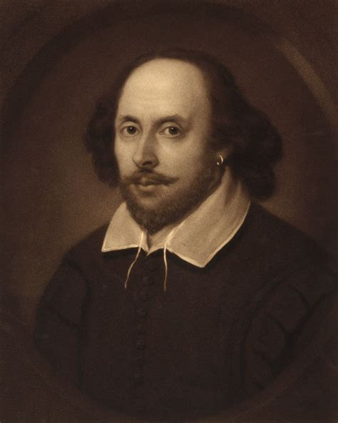 William Shakespeare See The Top 15 Quotes From His Plays