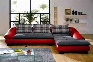 Sofa bed living room sets decor ideasdecor ideas for Living room set with sofa bed