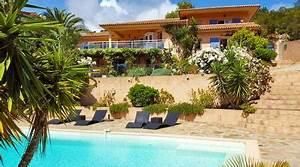 Hotel Casa Del Mar Corse : chambres d 39 h tes de charme corse du sud corse france ~ Melissatoandfro.com Idées de Décoration