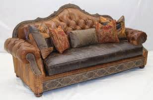 sofa world best sofa in the world leather tufted sofa